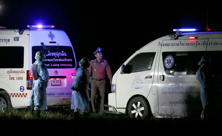 Tailandia rescate.jpg