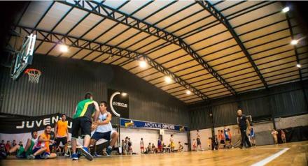 Juventud basquet 2.JPG