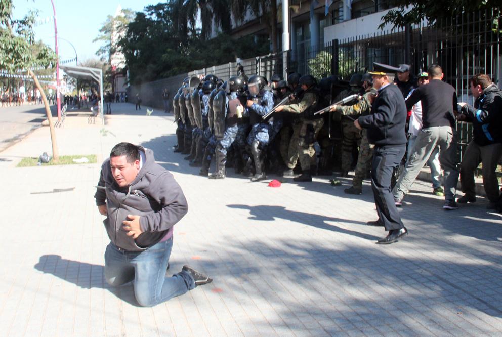 Protesta de piqueteros9.jpg