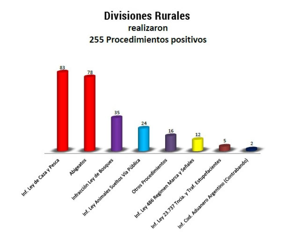 divisiones.jpg