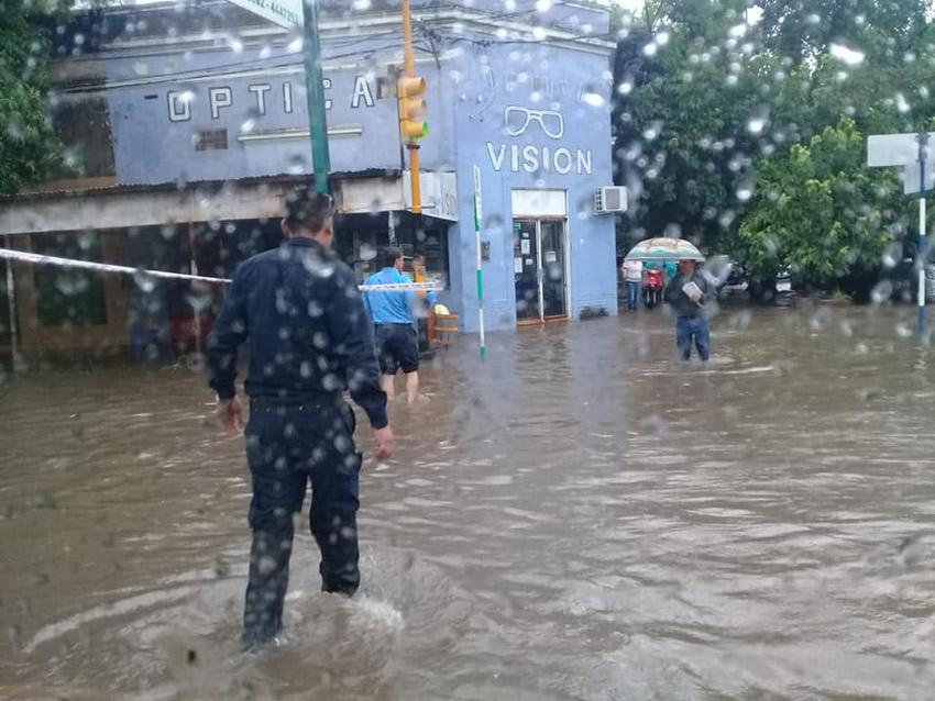 inundados 7.jpg