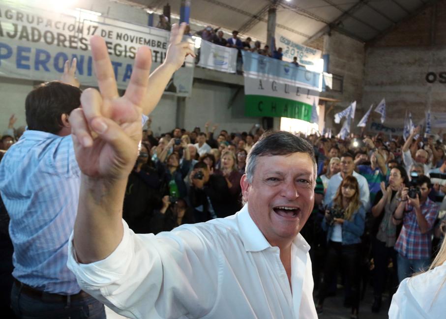 Congreso Peronista18.jpg