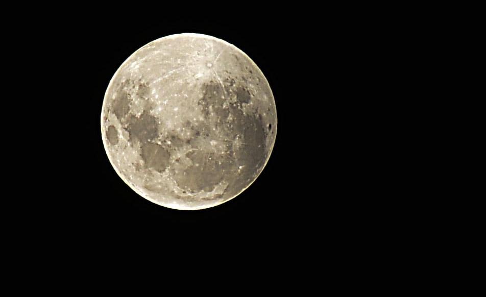norte luna5.jpg