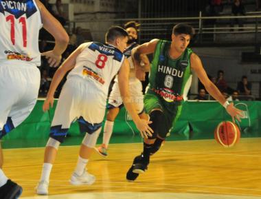 José Montero.jpg