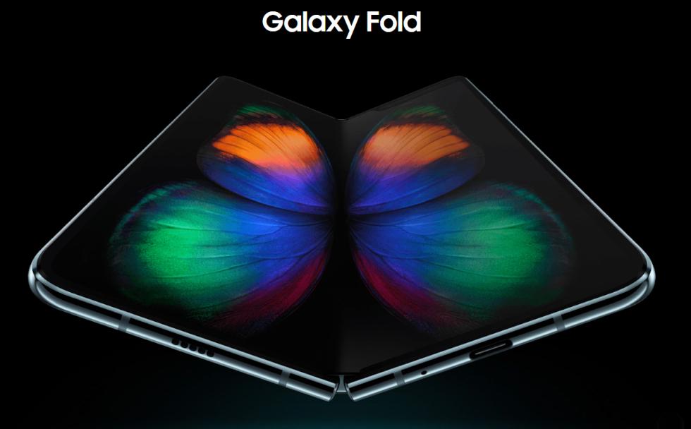 galaxy5.jpg