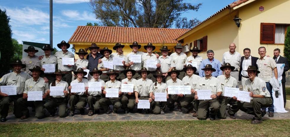 Guardaparques-Nacionales.jpg