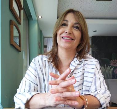 Mariela Fabiani.jpg
