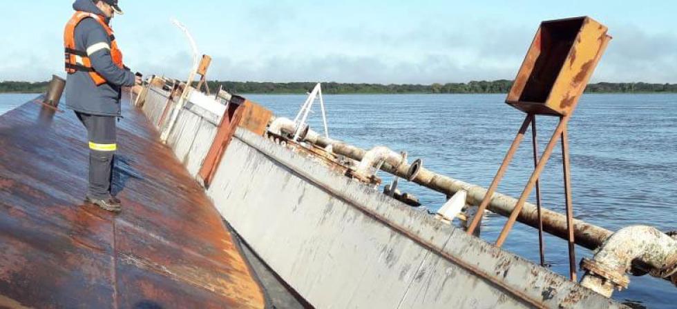 barcaza5.jpg