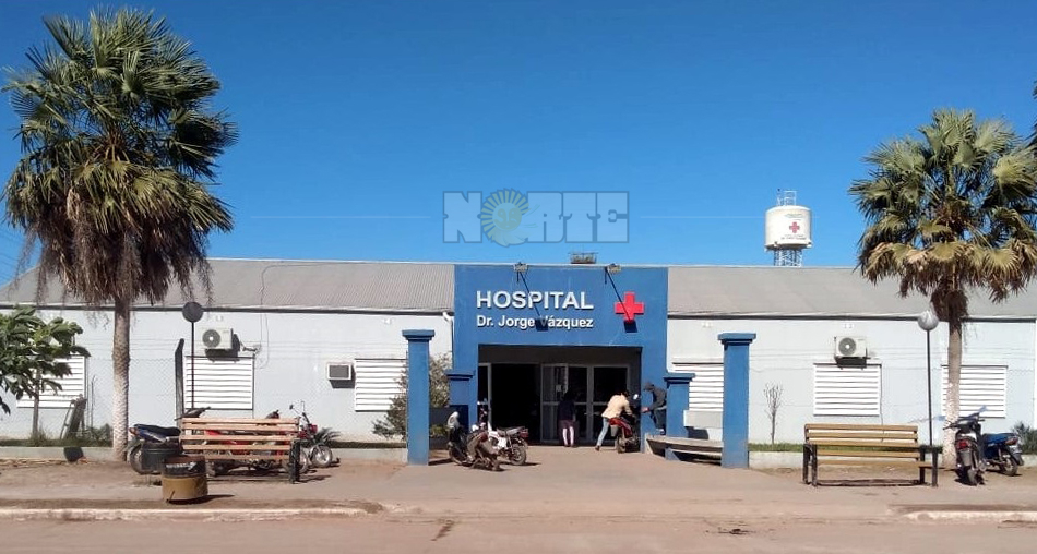 Hospital de Tres Isletas.jpg