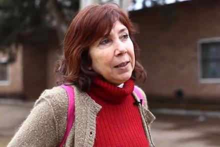 Ana-Zabaloy.jpg