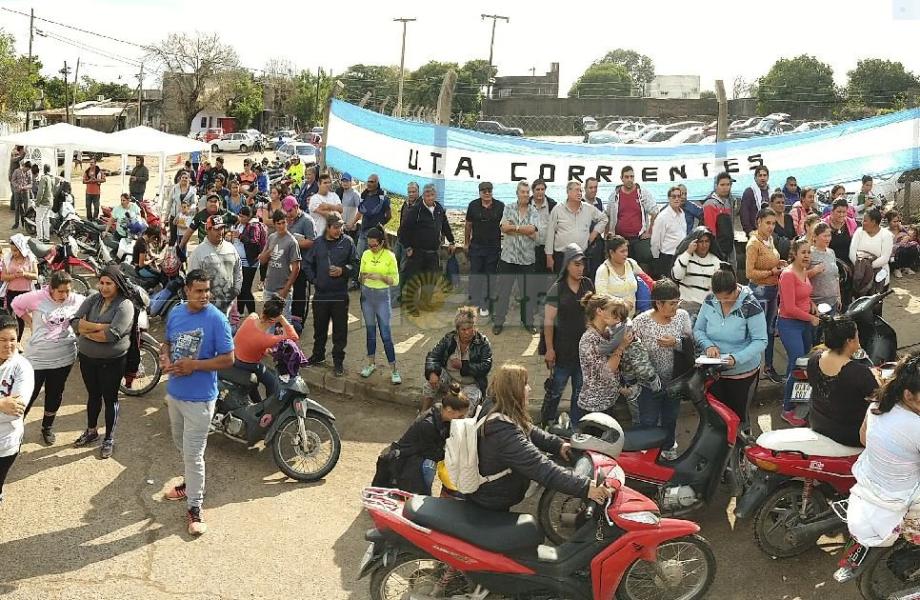 Corrientes conflicto 2.JPG