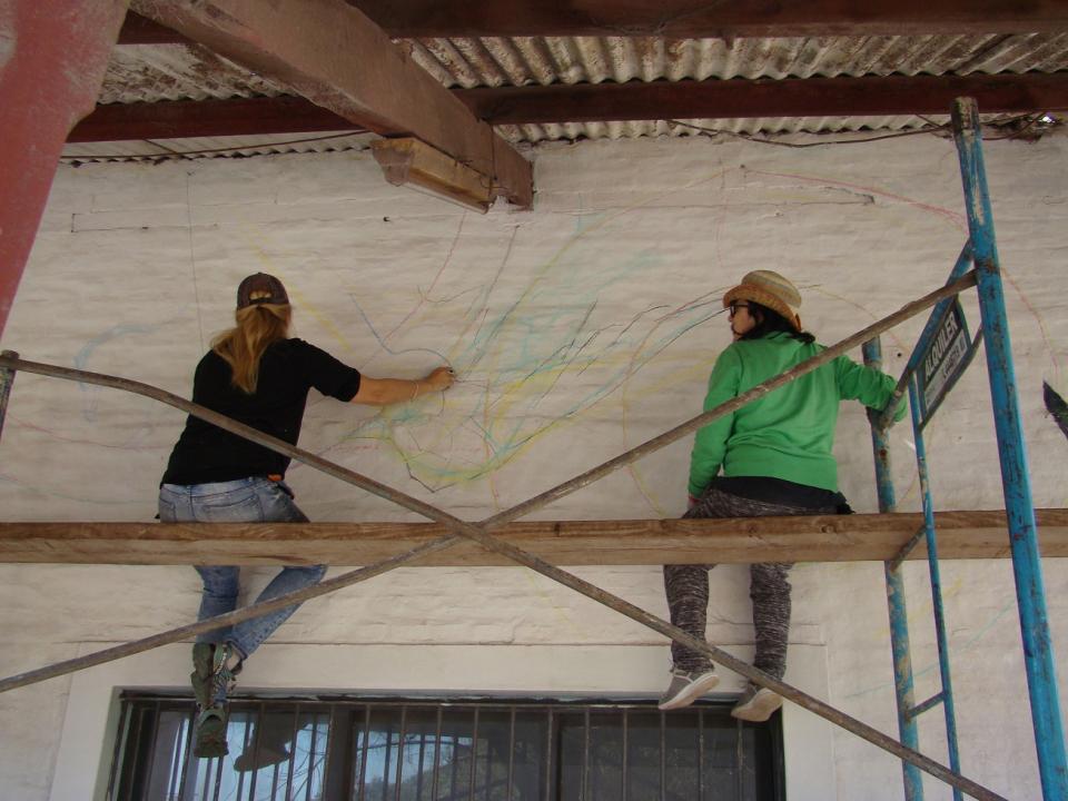 muralismo en tirol0005.jpg