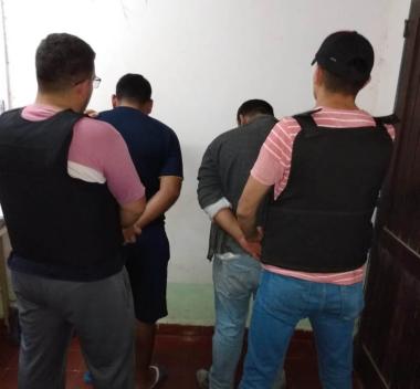 detenidos robos zona rural.jpg