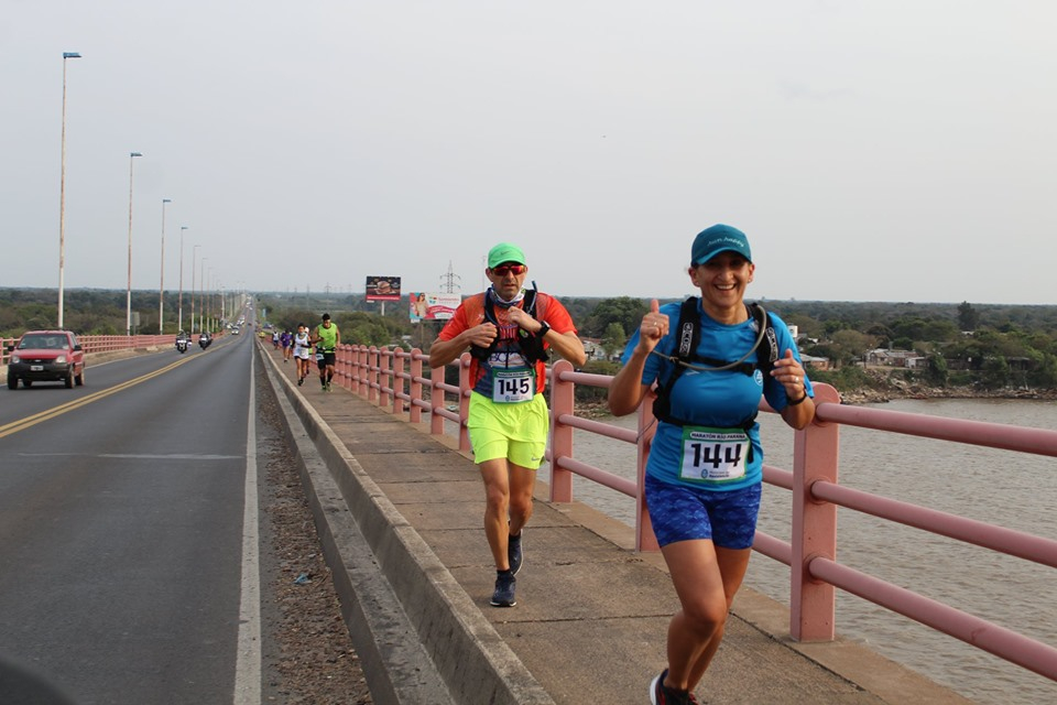 maraton6.jpg