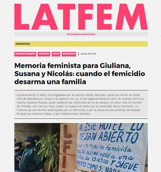 LATFEM.jpg
