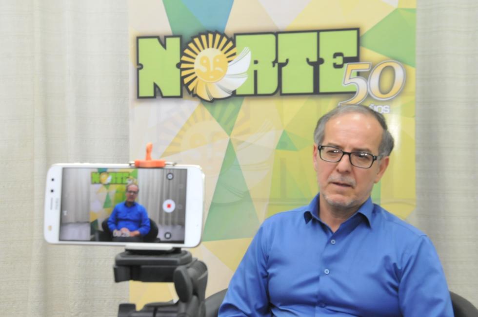 NUEVO Carlos Martínez - Consenso Federal - Gobernador.jpg