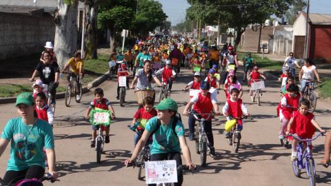 bicicleteada2.jpg