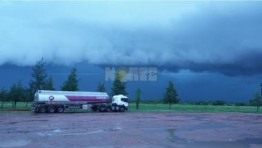 tormenta Du Grati.JPG