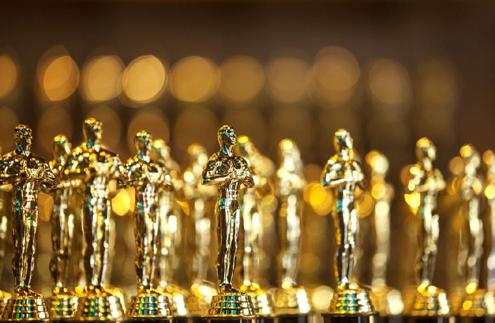 premios Oscar.JPG