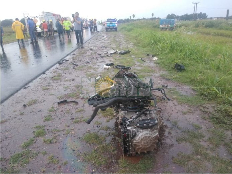 Charata accidente fatal 1.JPG