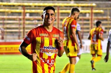 Gonzalo Cañete.JPG