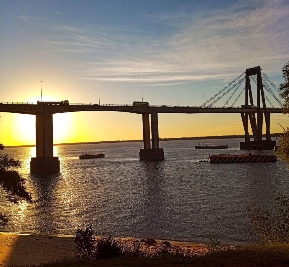 puente011.jpg