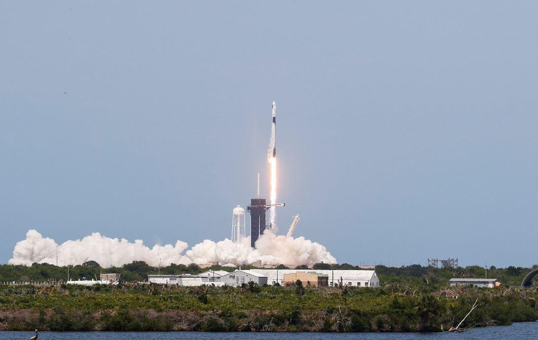 cohete 2.JPG