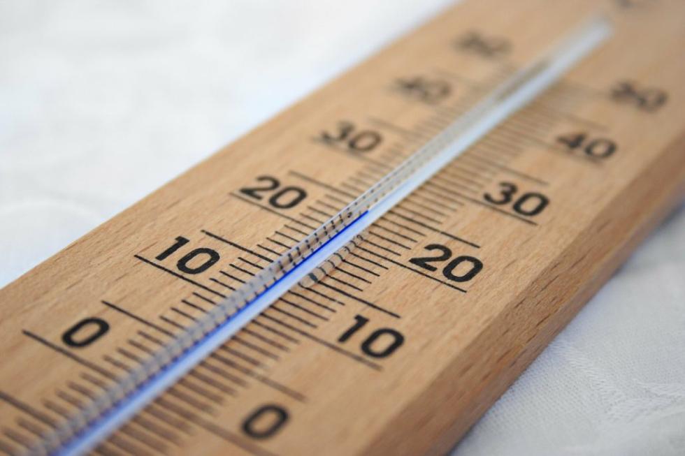 hogar. mantener el termostato en equilibrio.jpg