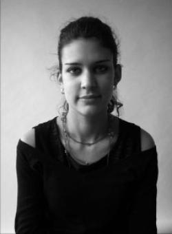 Monika-Horcicová-.jpg