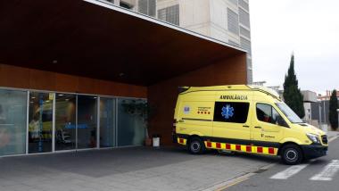 ambulancia01.jfif
