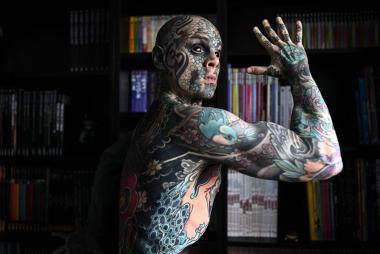 tatuado2.jpg
