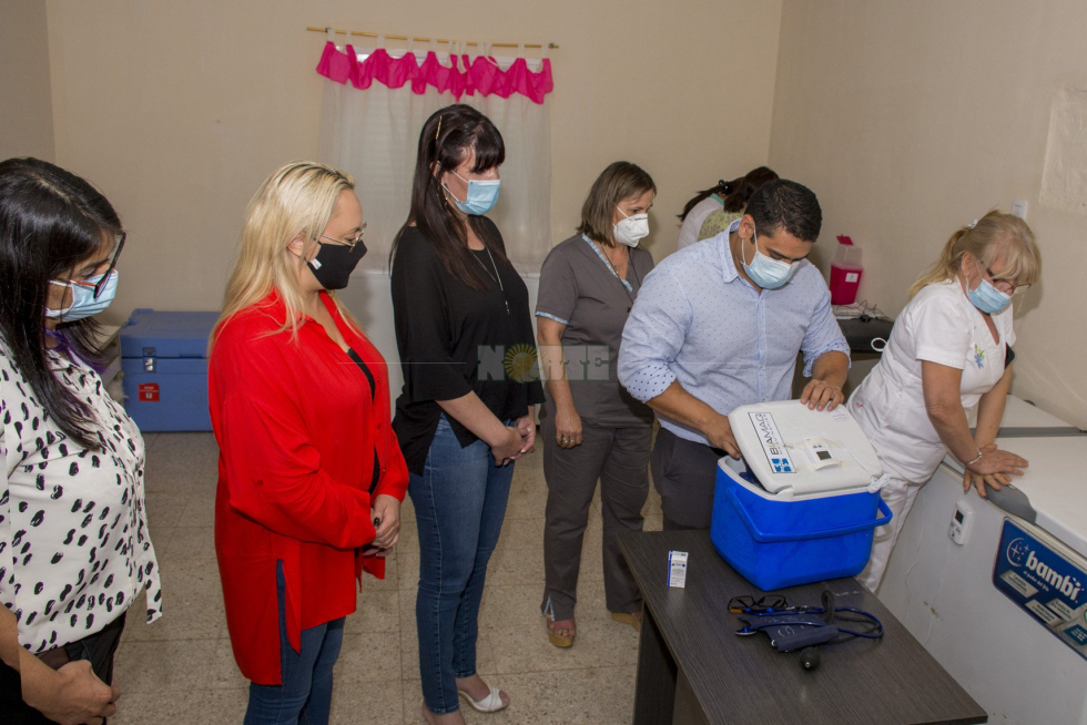vacunacion Pampa 1.jpg