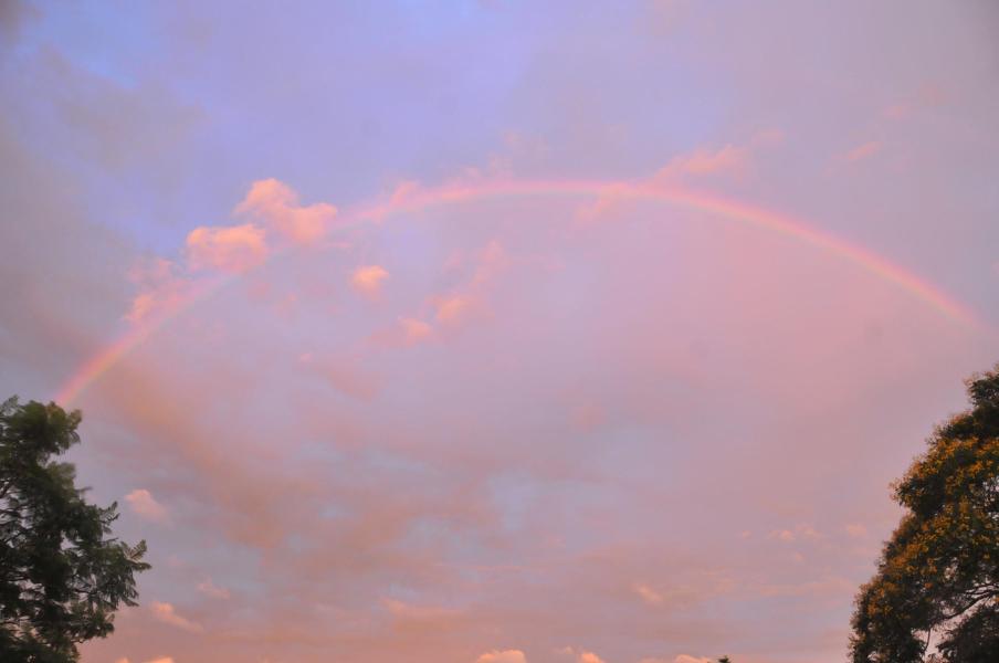 arco iris 2.JPG