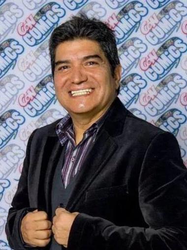 Ricardo Silva 2.jpg