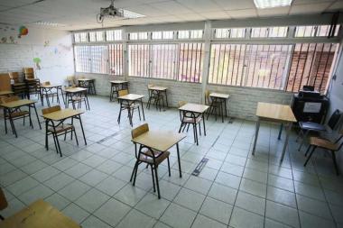 chile-curso-escolar.jpg