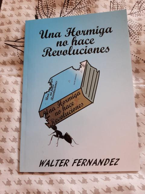 Libro de Cuentos Editorial Instituto Latinoamericano Octubre 2020.jpeg
