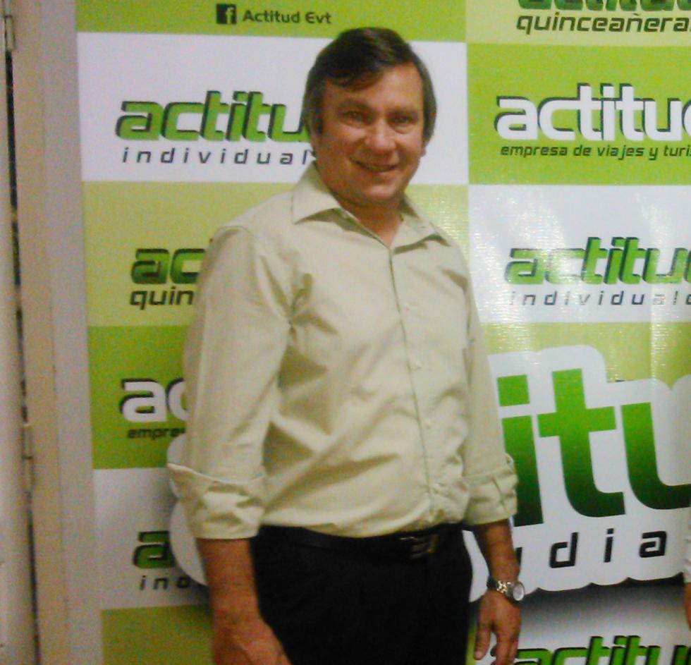 Jorge Santa Cruz.jpg