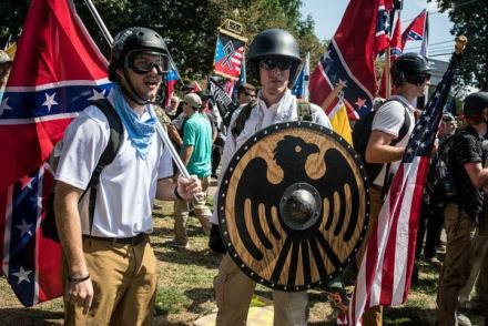 supremacistas blancos3.jpg