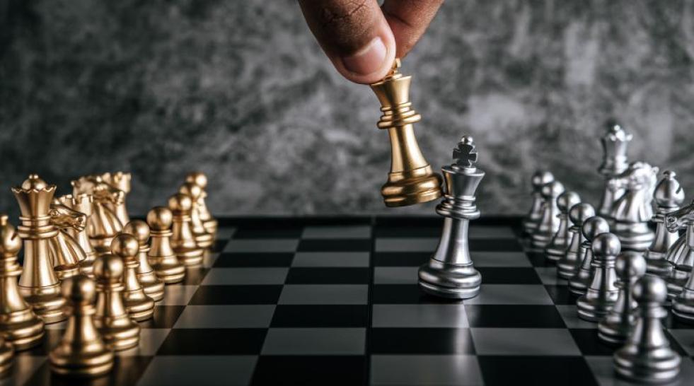 Apps-para-jugar-ajedrez.jpg