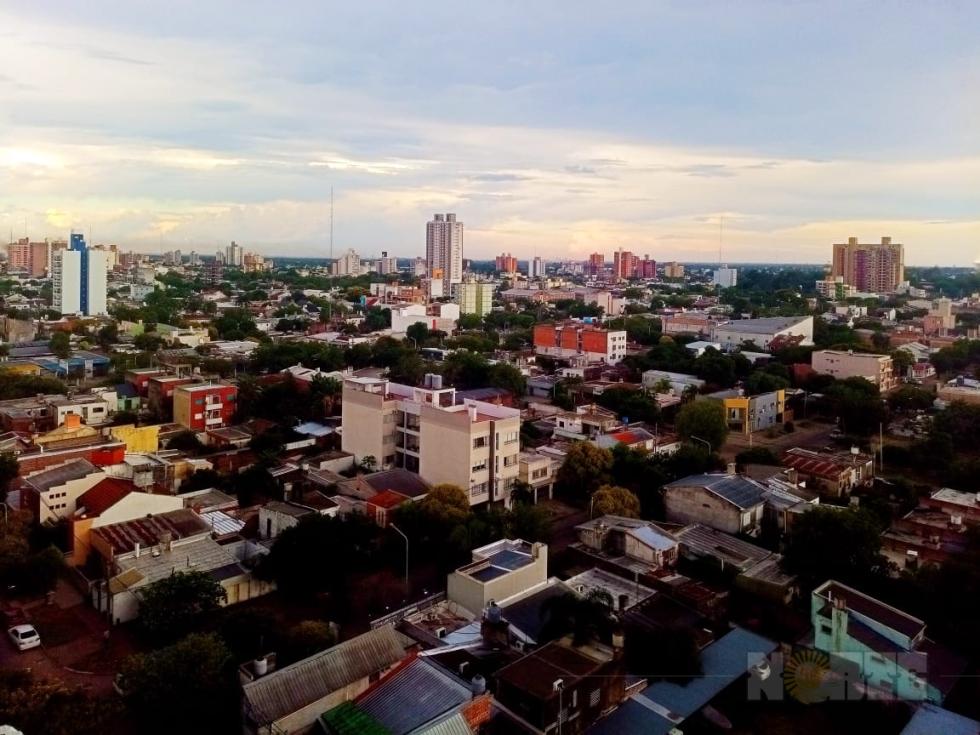 ciudad.jpg
