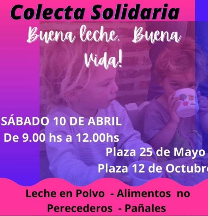 Colecta Solidaria FUNDACIÓN CONIN.jpg