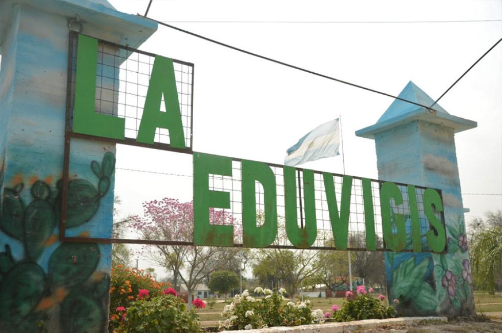 La-Eduvigis.jpg