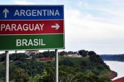 Argentina abrirá sus fronteras a países limítrofes desde el 1 de octubre