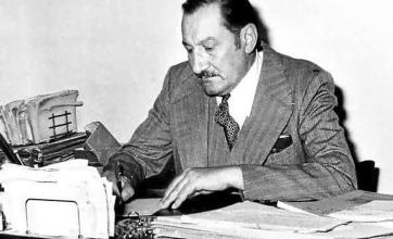 Ramón de las Mercedes Tissera