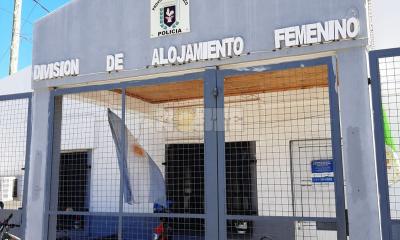 Resistencia: mujer se mató en la celda un día después de ser condenada por un jurado popular